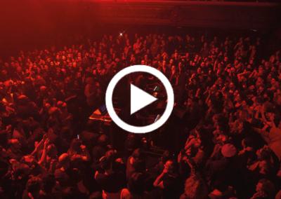 5850 mercis ❤ Aftermovie Festival 2019